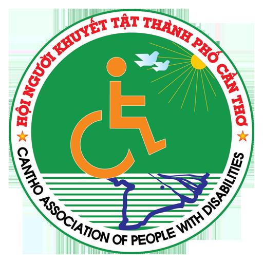 Hội Người Khuyết Tật TP. Cần Thơ