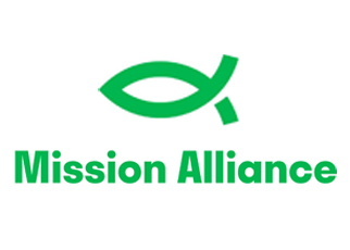 logo NMA