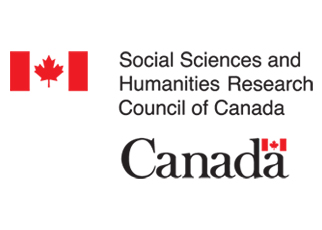 logo Social Sciences and Humanities Research Council of Canada