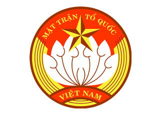 logo UBMTTQVN TPCT
