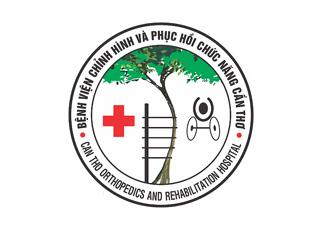 Benh vien chinh hinh PHCN TPCT
