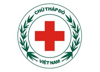 logo Chu thap do Viet Nam