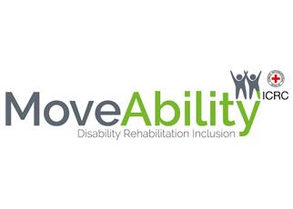 logo Move Ability