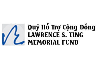 logo Quy ho tro Cong dong Lawrence S