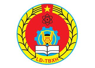 logo So LDTBXH TPCT