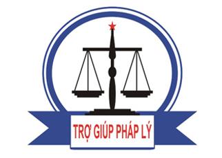 logo Tro giup phap ly nha nuoc TPCT